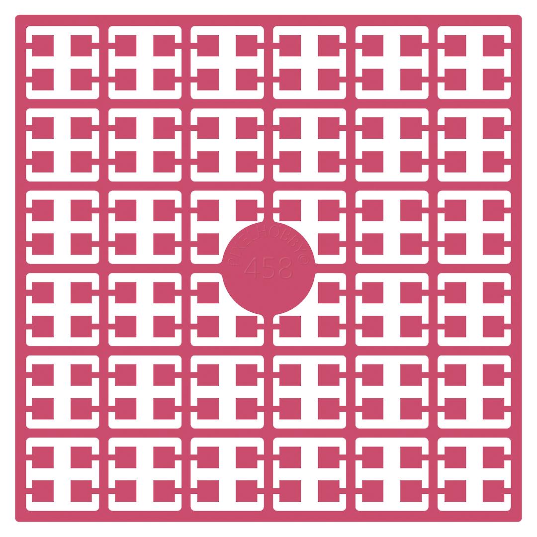 Pixel Square Colour 458 image 0