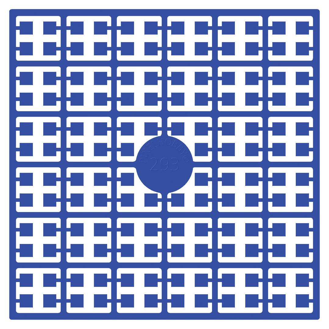 Pixel Square Colour 293 image 0