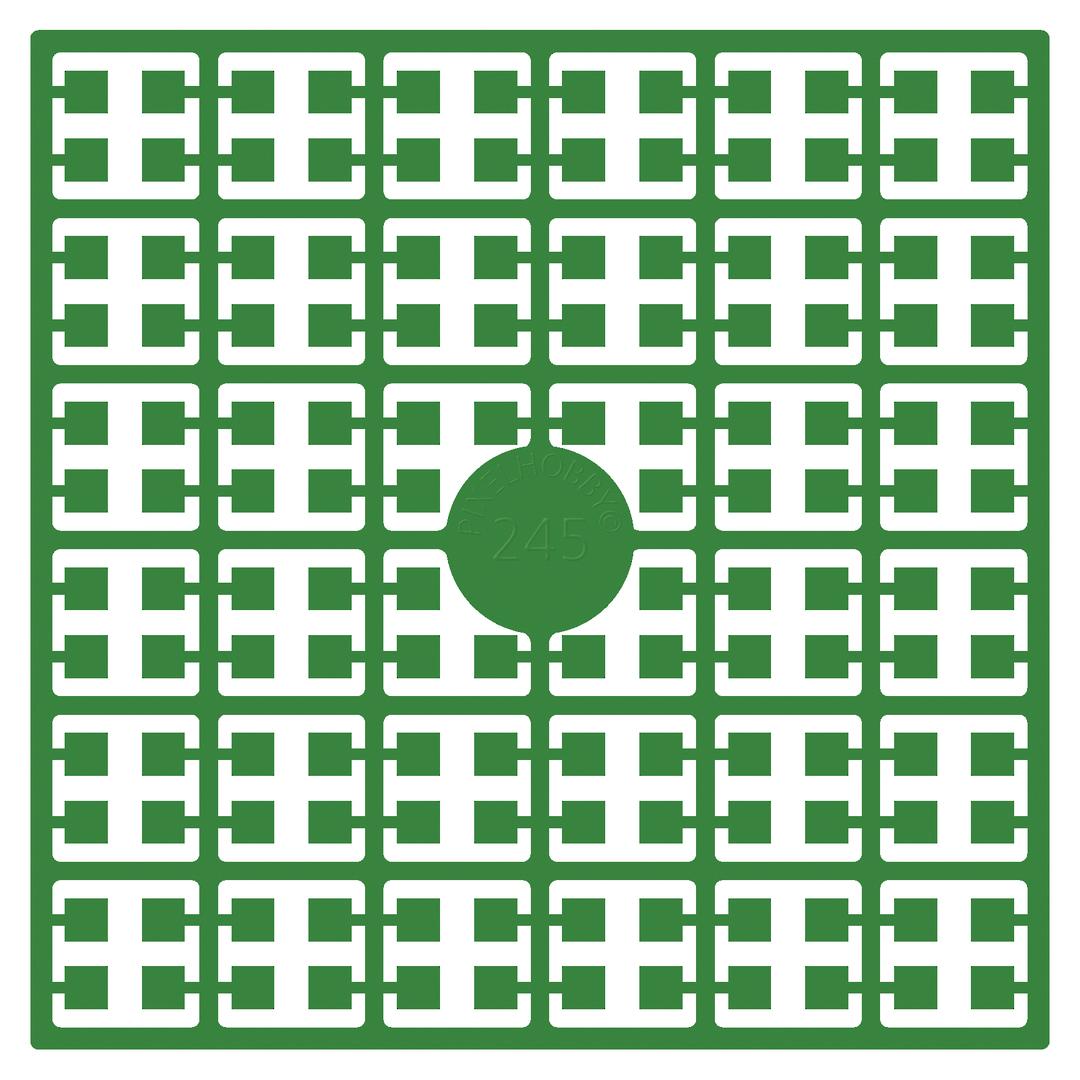 Pixel Square Colour 245 image 0