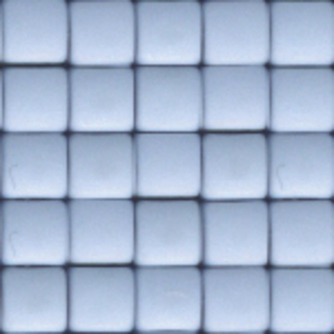 Pixel Square Colour 466 image 0