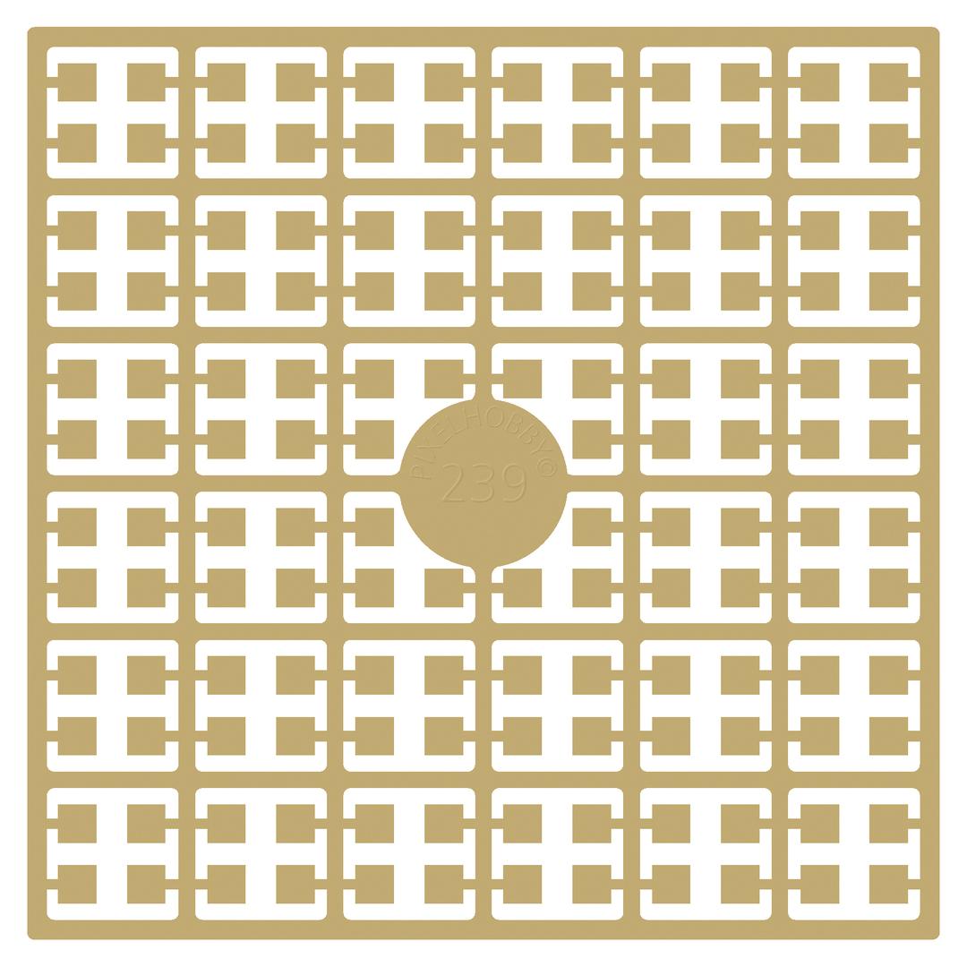 Pixel Square Colour 239 image 0