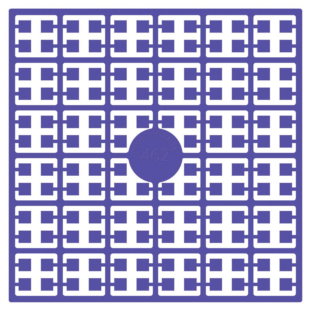 Pixel Square Colour 462 image 0