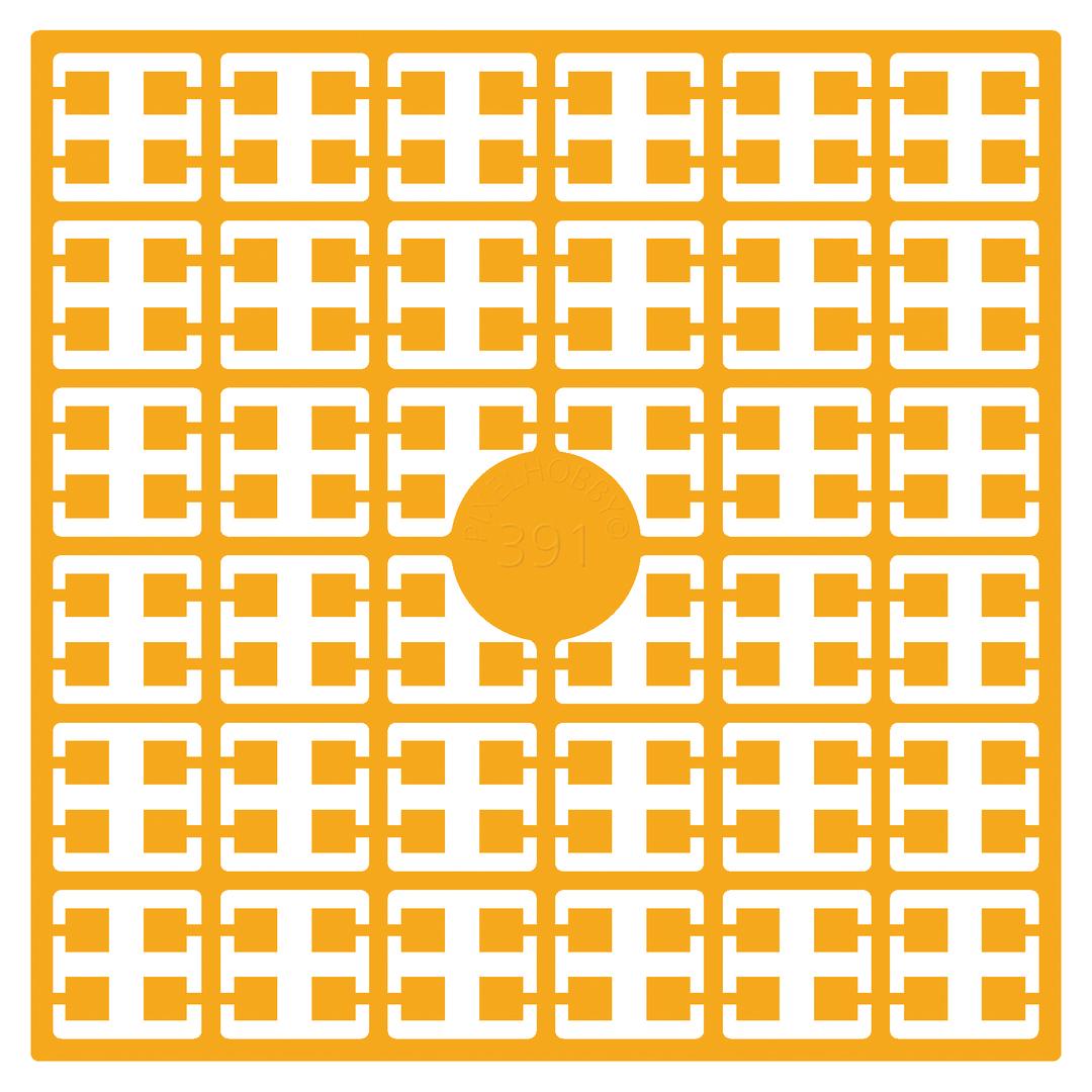 Pixel Square Colour 391 image 0