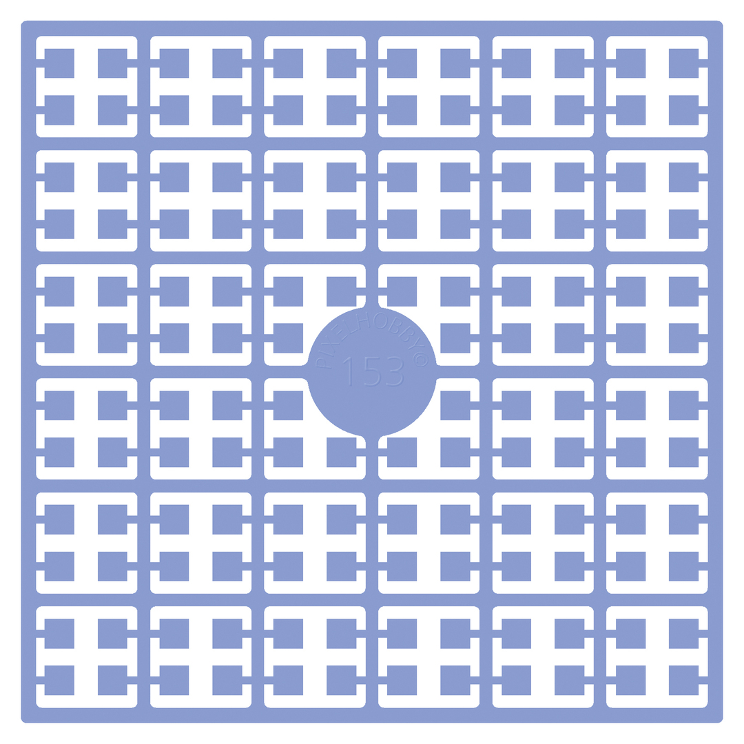 PixelHobby Square Colour 153 image 0