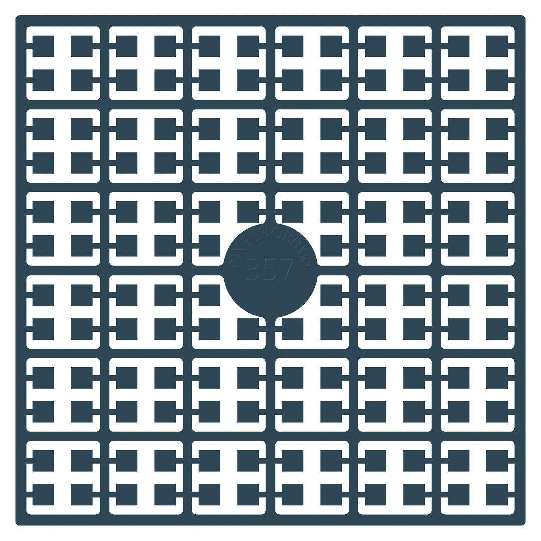Pixel Square Colour 357 image 0