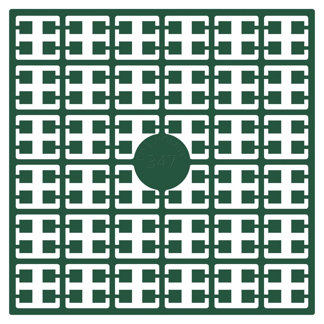 Pixel Square Colour 347 image 0