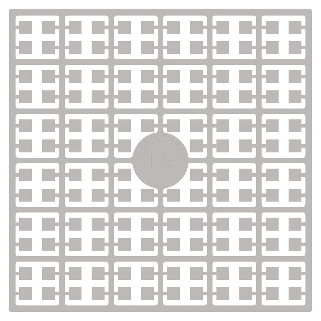 PixelHobby Square Colour 173 image 0