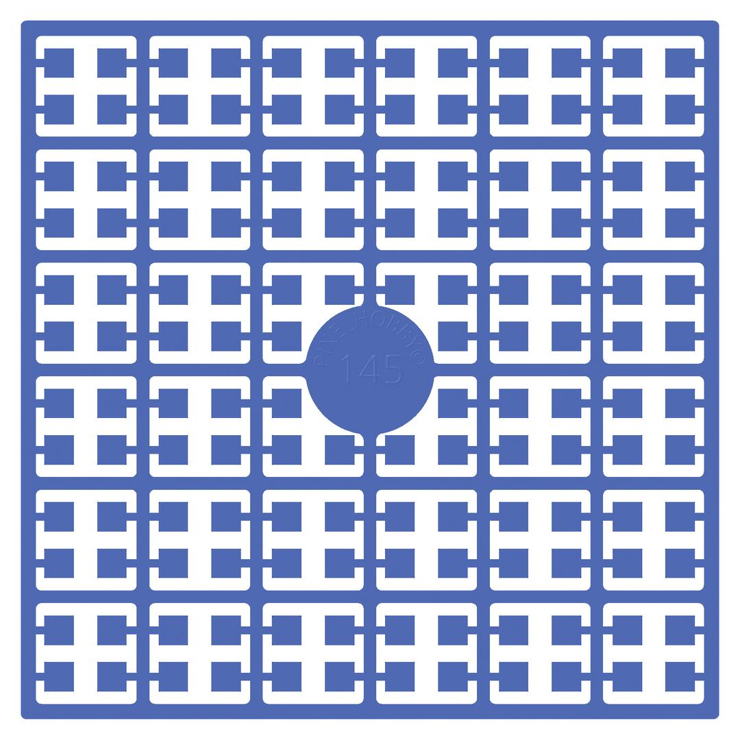 Pixel Square Colour 145 image 0
