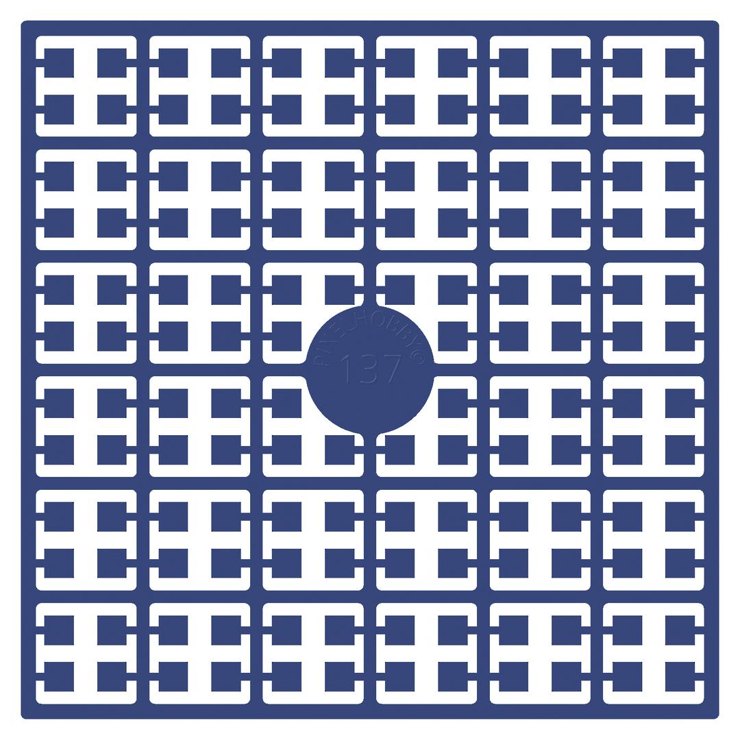 Pixel Square Colour 137 image 0