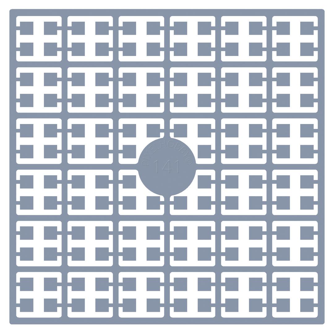 Pixel Square Colour 141 image 0
