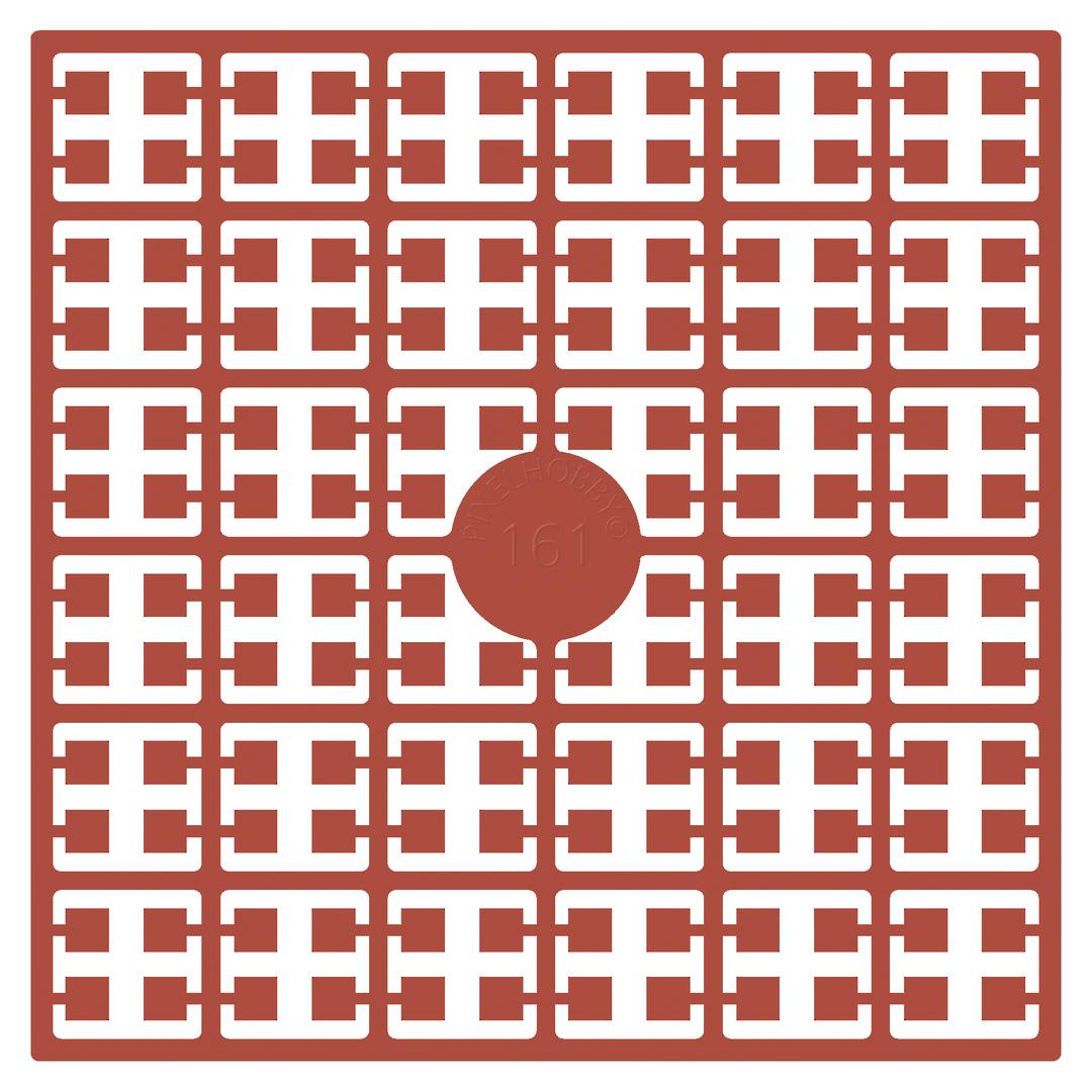 Pixel Square Colour 161 image 0