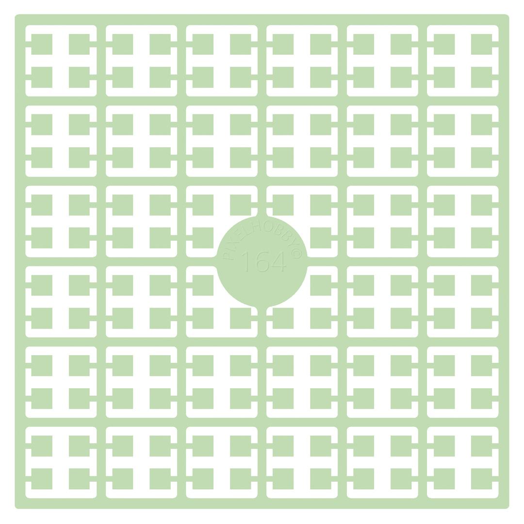 Pixel Square Colour 164 image 0