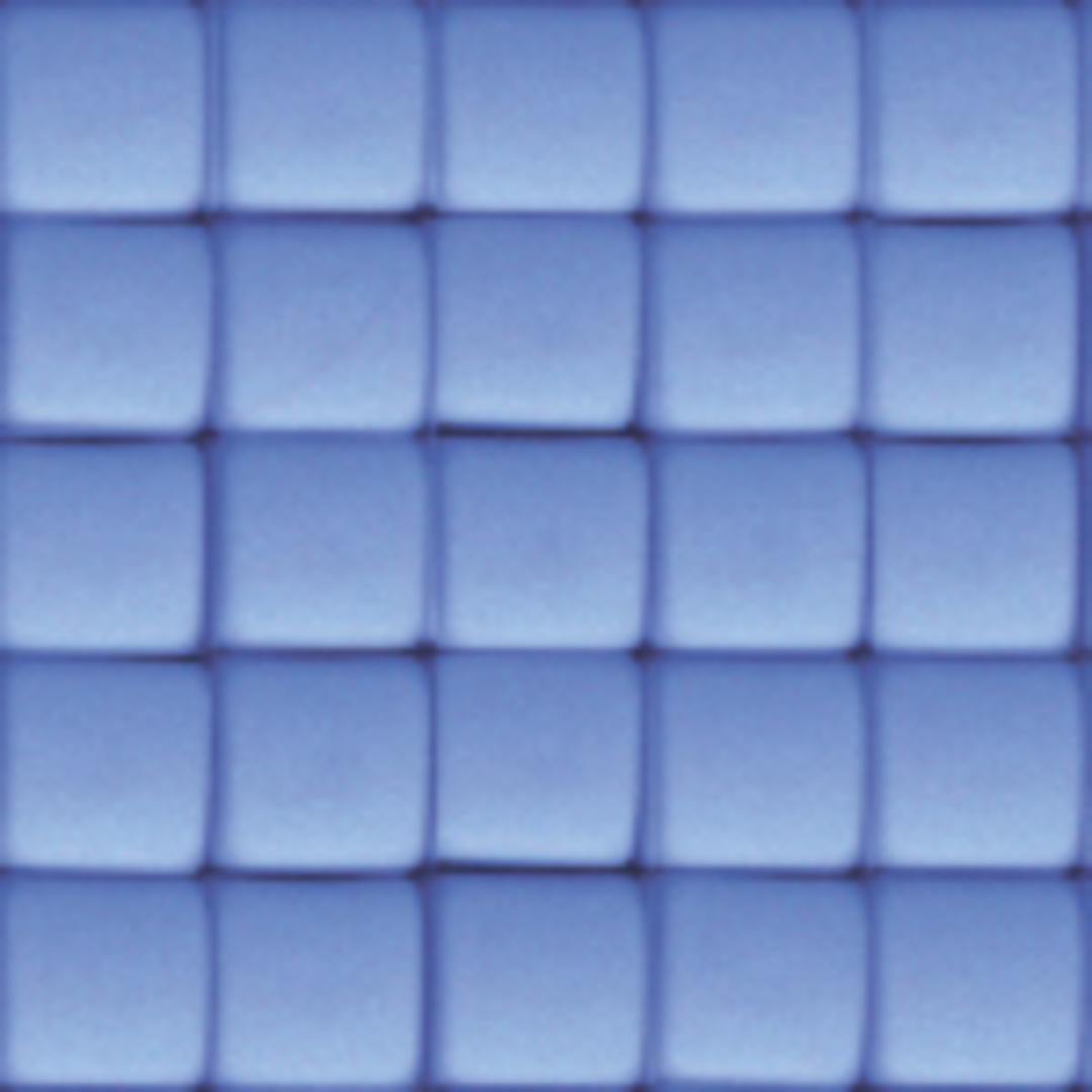 PixelHobby Square Colour 526 image 0