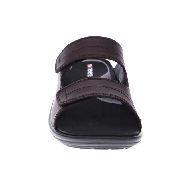 Revere Men's Durban Slide Sandal image 4