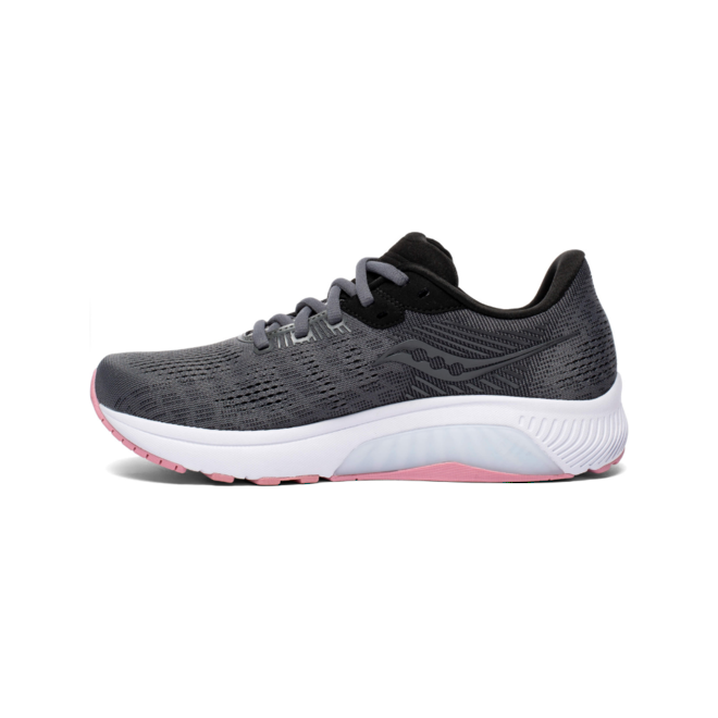 Saucony Women's Guide 14 Wide image 1