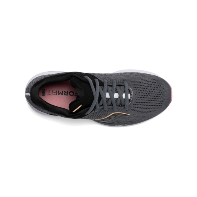 Saucony Women's Guide 14 Wide image 2