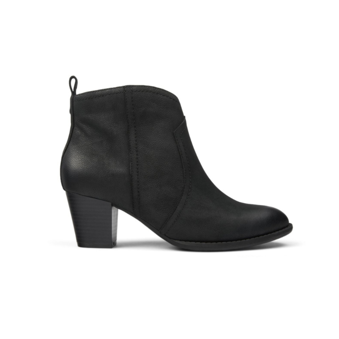 Vionic Women's Raina Ankle Boot image 0