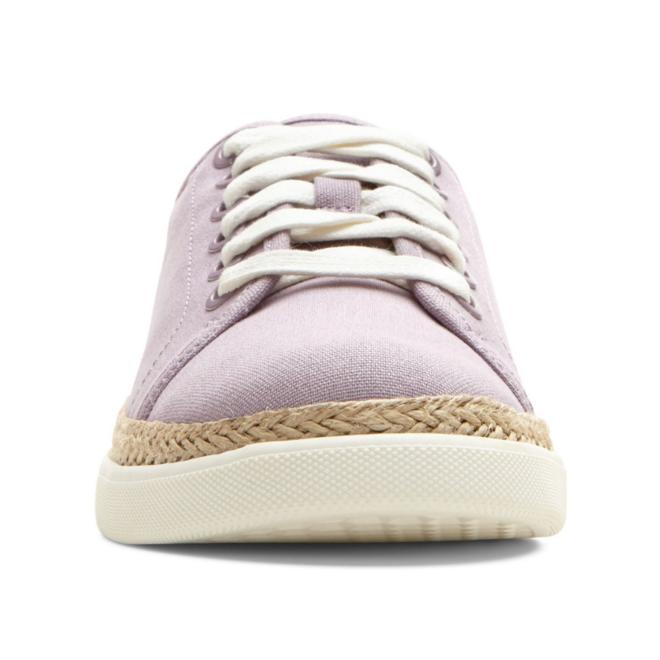 Vionic Women's Hattie Sneaker image 4