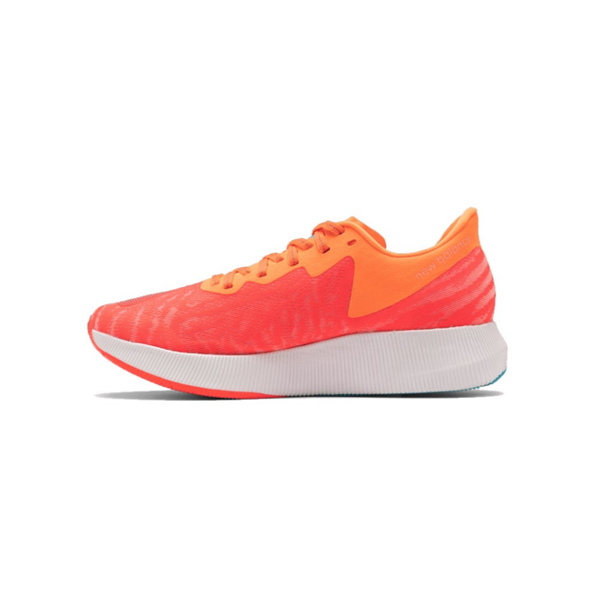 New Balance Women's FuelCell TC image 1