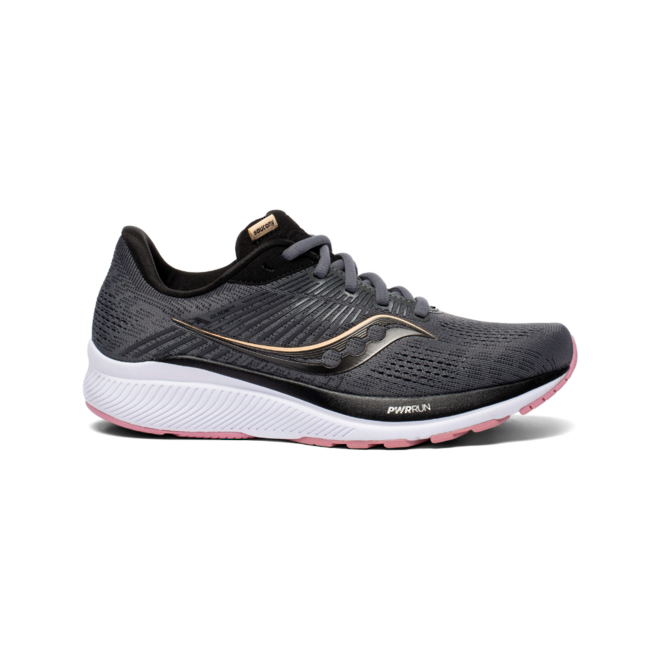 Saucony Women's Guide 14 Wide image 0