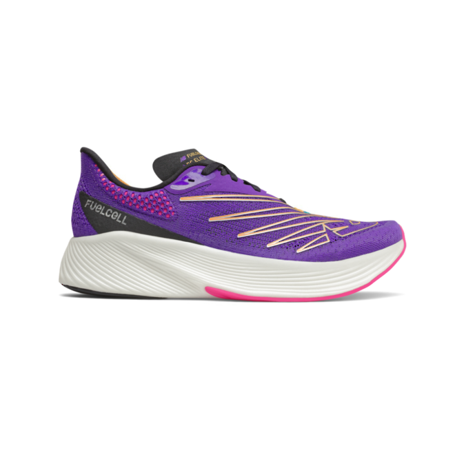 New Balance Women's FuelCell RC Elite v2 image 0