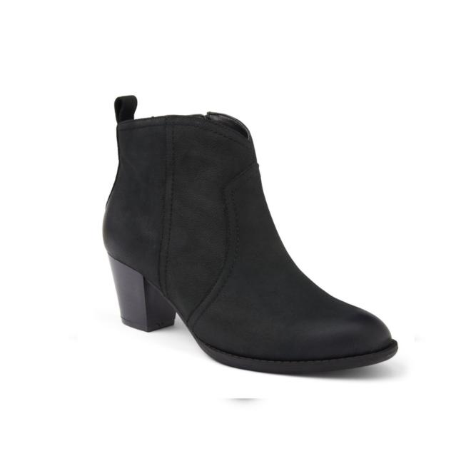 Vionic Women's Raina Ankle Boot image 3