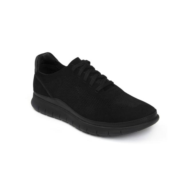 Vionic Men's Tucker Sneaker image 1