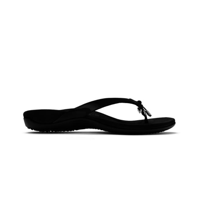 Vionic Women's Bella Toe Post Sandal image 0