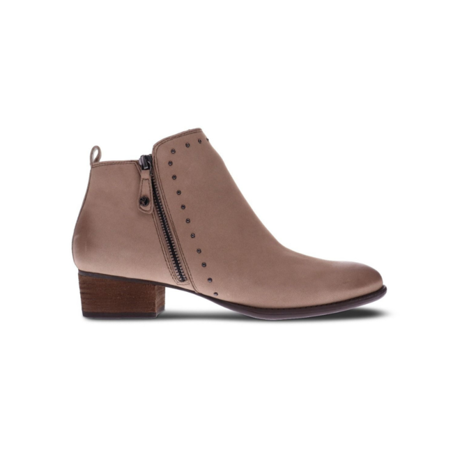 Revere Women's Kyoto Ankle Boot image 0