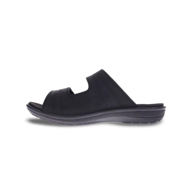 Revere Men's Durban Slide Sandal image 1