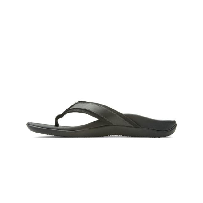 Vionic Men's Tide Toe Post Sandal image 2