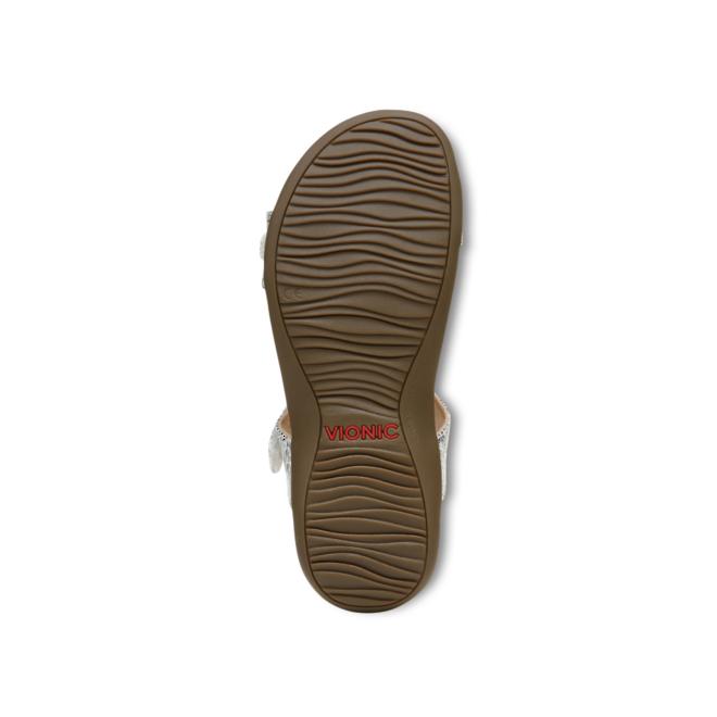 Vionic Women's Farra Back Strap Sandal image 6