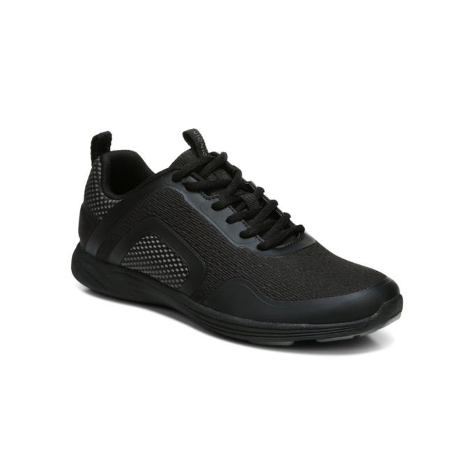 Vionic Women's Jojo Active Sneaker image 1