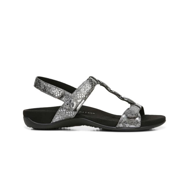 Vionic Women's Farra Back Strap Sandal image 0