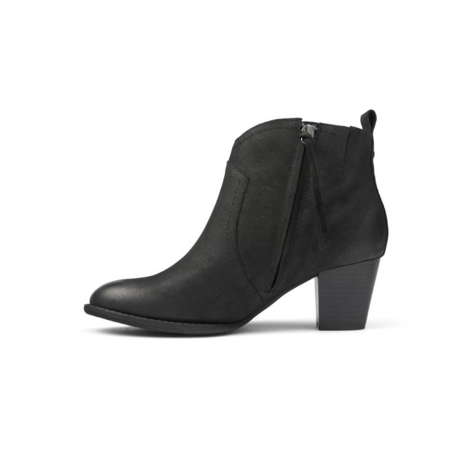 Vionic Women's Raina Ankle Boot image 1