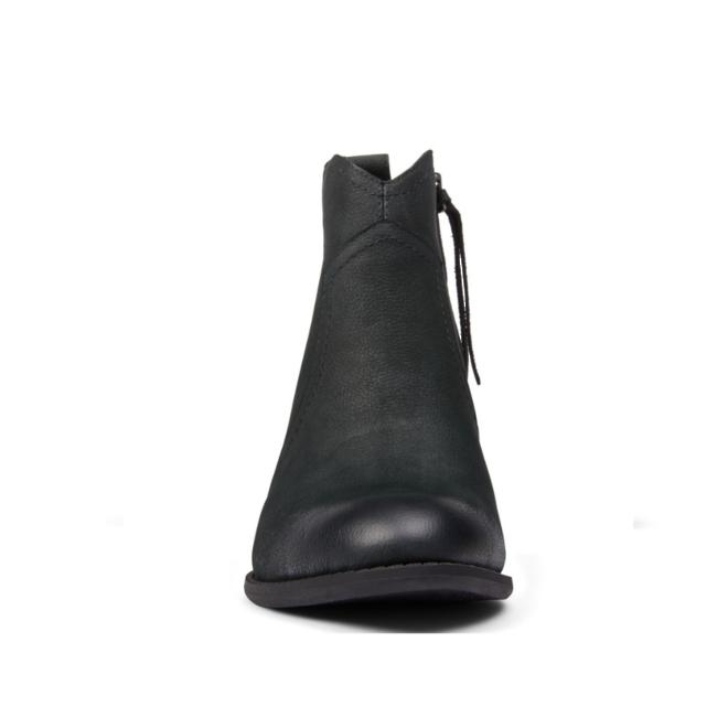 Vionic Women's Raina Ankle Boot image 4