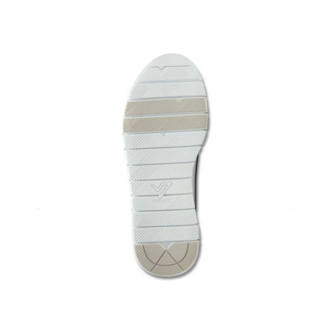 Vionic Women's Joey Sneaker image 3