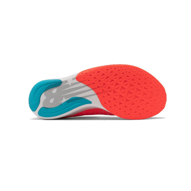 New Balance Women's FuelCell TC image 3