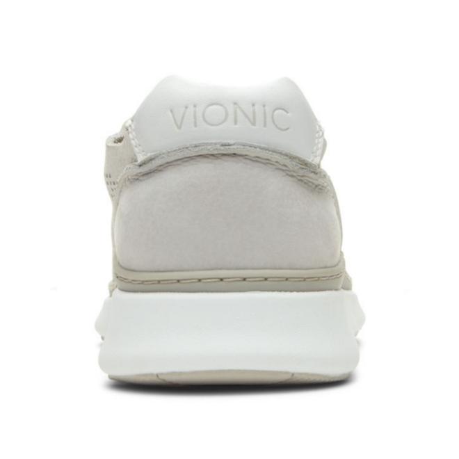 Vionic Women's Joey Sneaker image 4