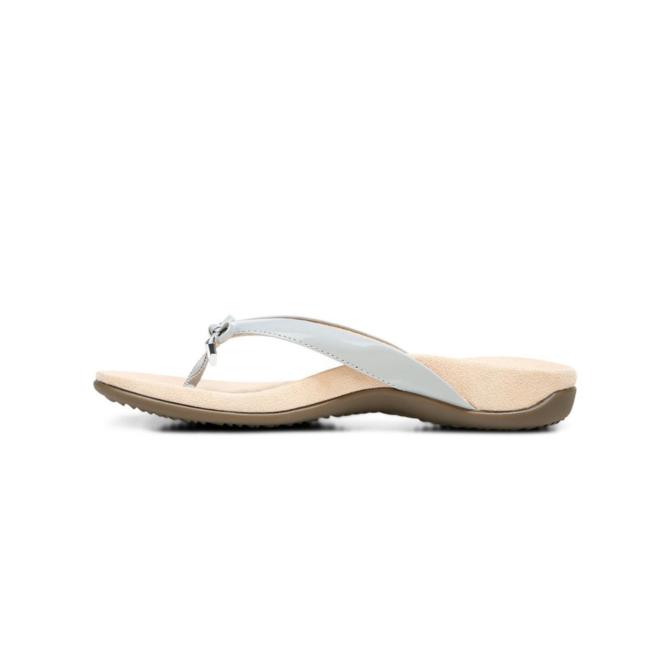Vionic Women's Bella Toe Post Sandal image 1