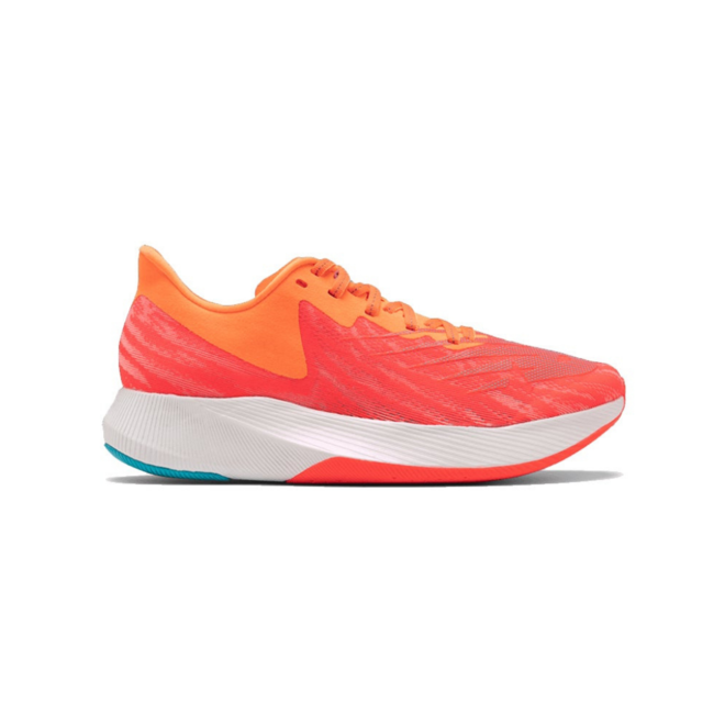 New Balance Women's FuelCell TC image 0