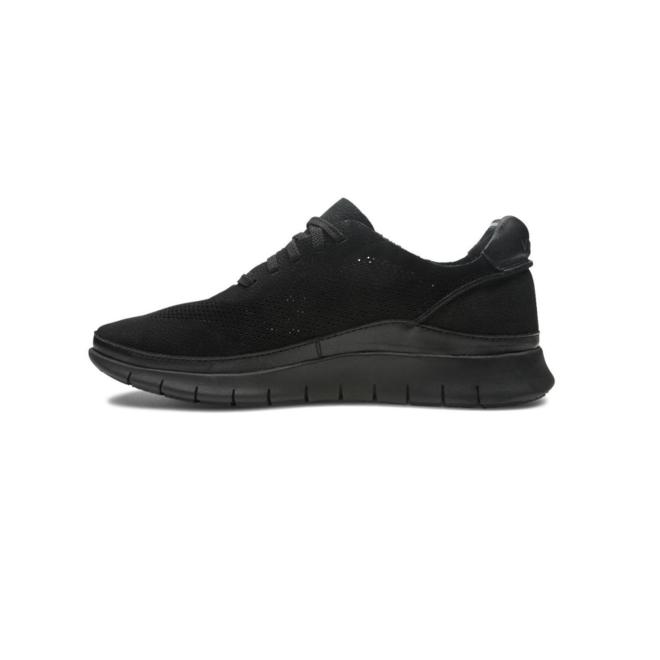 Vionic Men's Tucker Sneaker image 2