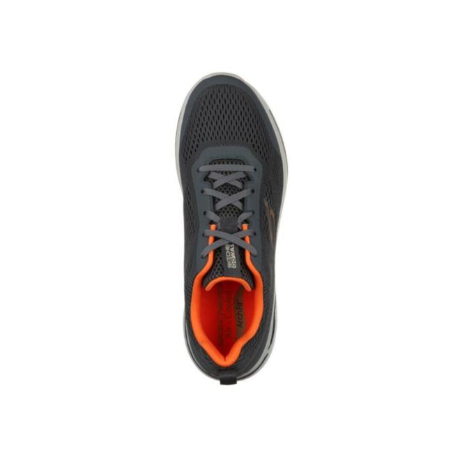 Men's Skechers GoWalk Arch Fit - Idyllic image 3