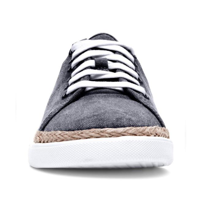 Vionic Women's Hattie Sneaker image 3