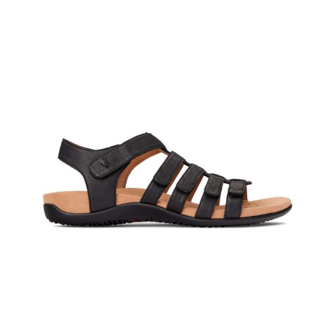 Vionic Women's Harissa Adjustable Sandal image 0