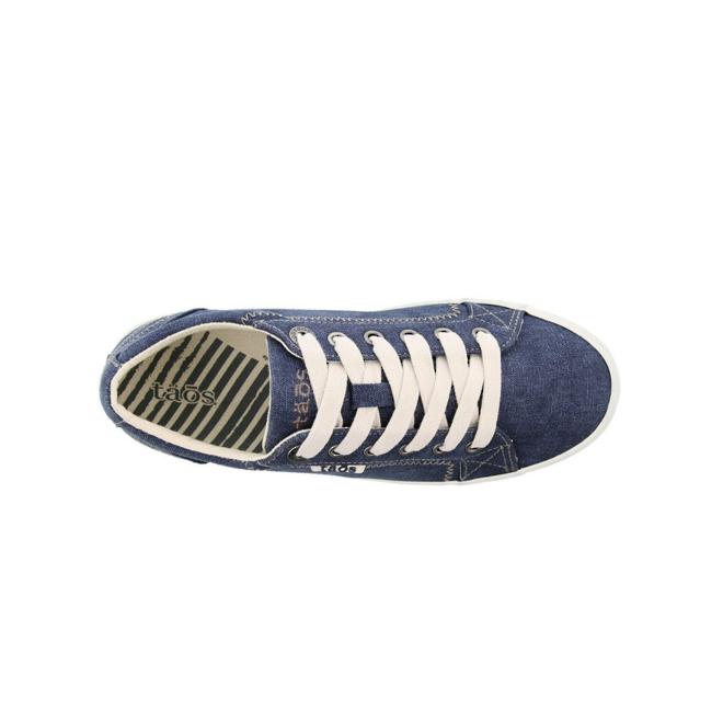 Taos Star Sneaker image 4