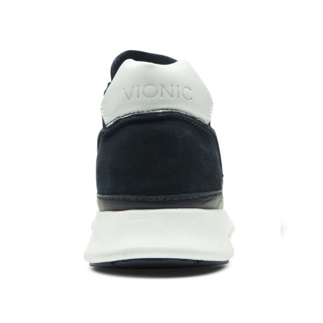 Vionic Men's Tucker Sneaker image 3