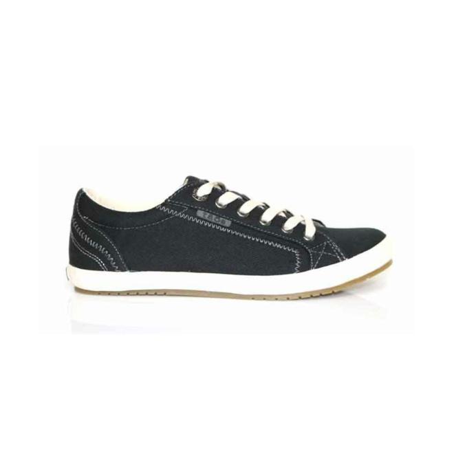 Taos Star Sneaker image 0
