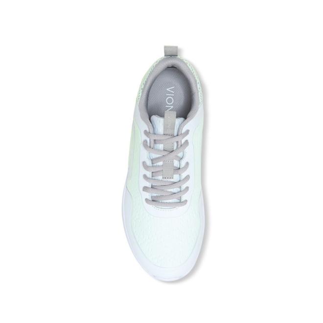 Vionic Women's Jojo Active Sneaker image 3