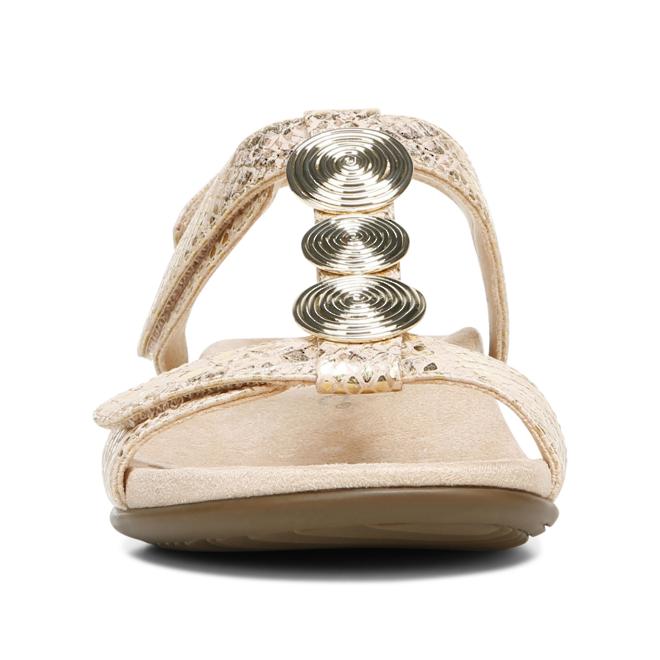 Vionic Women's Farra Back Strap Sandal image 4